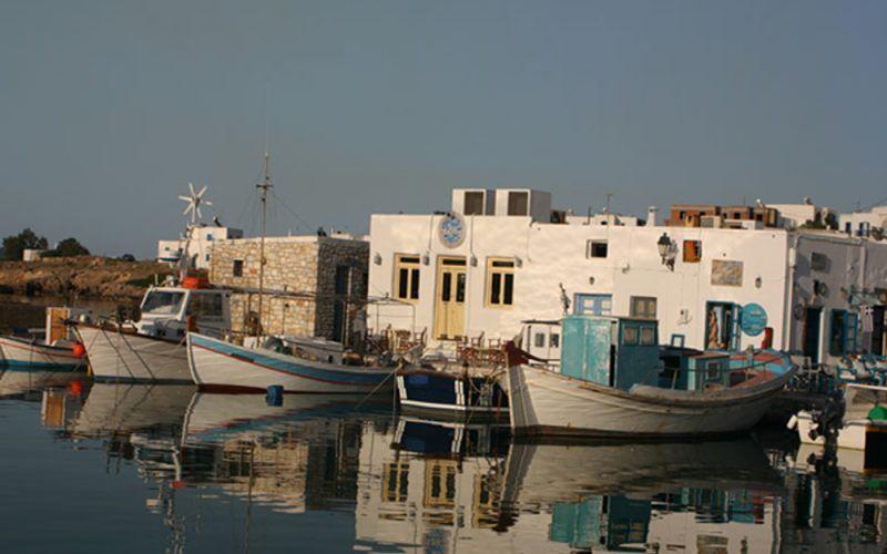 grecia-fondeadero_8286167777_o
