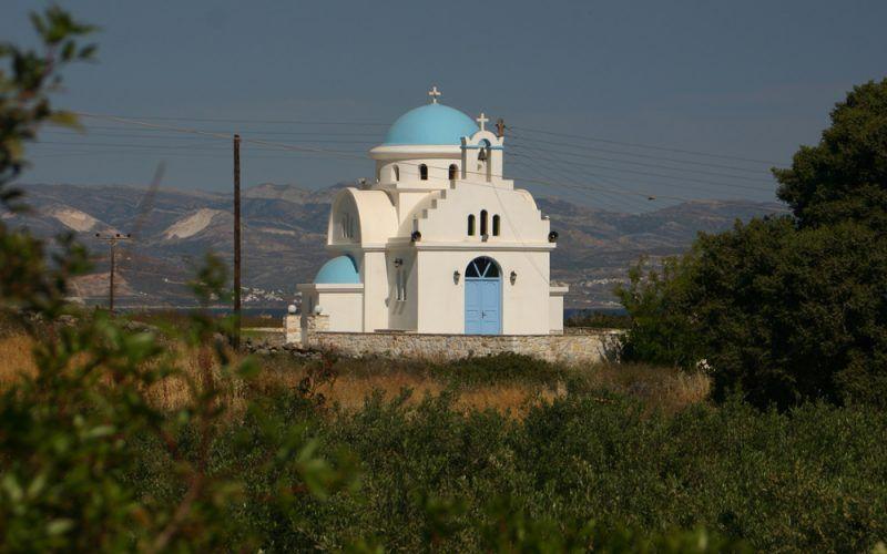 grecia-iglesia_8287224272_o