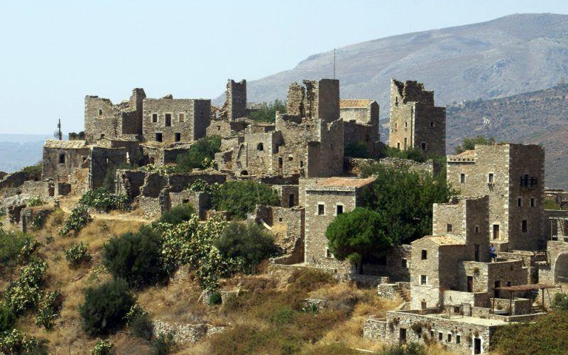 grecia-ruinas_8252144997_o