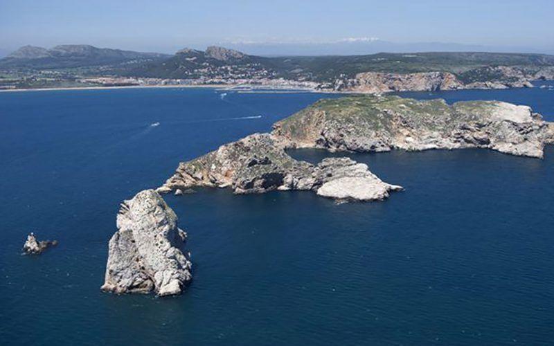 illes-medes_8417753544_o