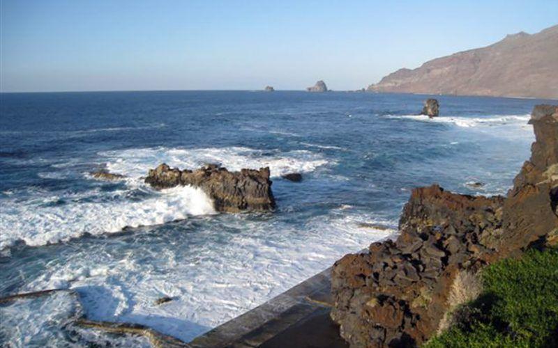 islas-canarias-lanzarote_8213418349_o