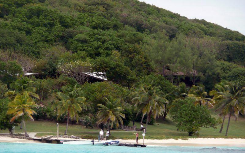 islas-granadinas-fondeo_8338113978_o