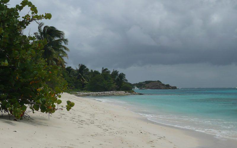 islas-granadinas-playa_8337053003_o