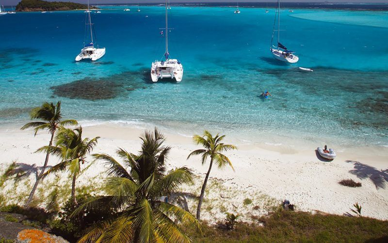 islas-granadinas-veleros_8337055905_o
