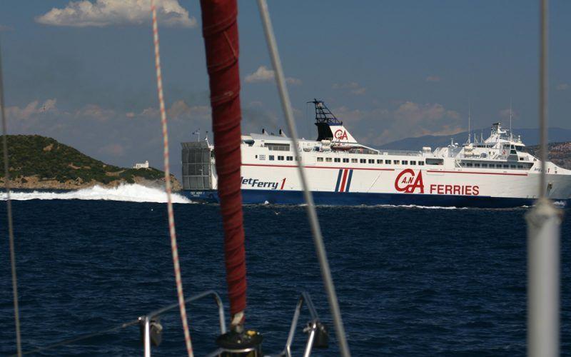 islas-griegas-ferri_8286167251_o
