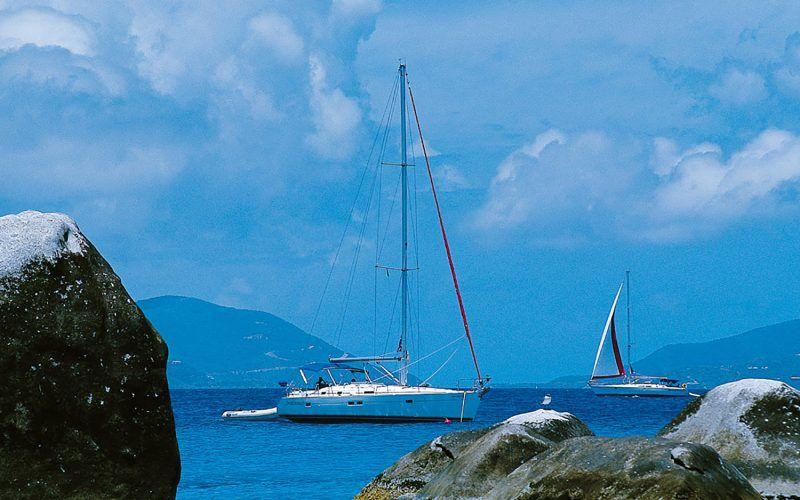 islas-virgenes-britanicas_8338208272_o