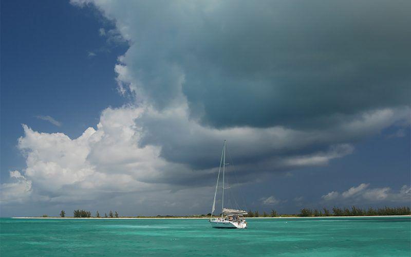 islas-virgenes-catamaran_8338208004_o