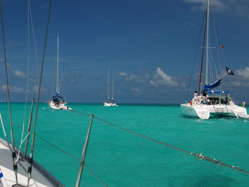 islas-virgenes-catamaran_8484619223_o