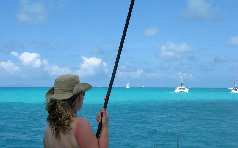 Alquiler-barco-Caribe-yate-motor-velero-catamaran-turismo-vacaciones-islas Virgenes