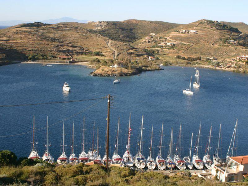 kea-flotilla_30541935156_o
