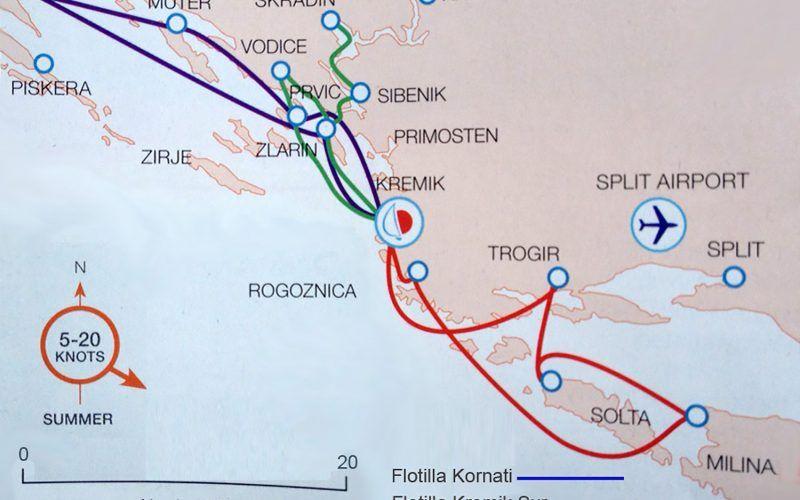 kornati-kremik_8631119420_o