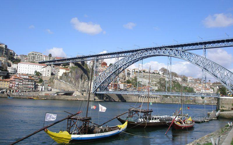 lisboa-puente_8536098569_o