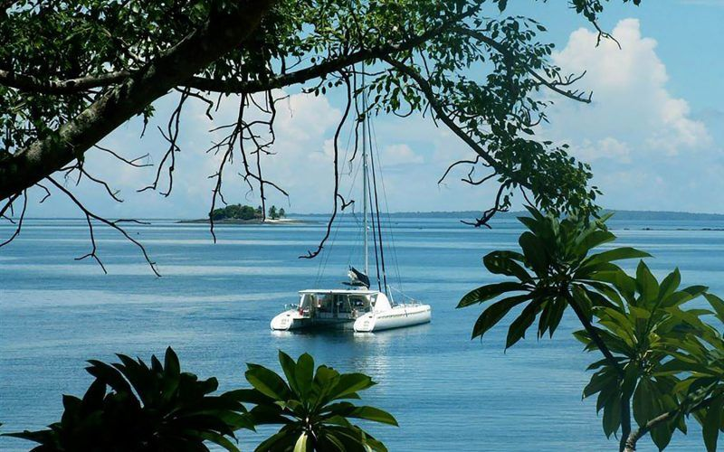 madagascar-catamaran_8291338178_o