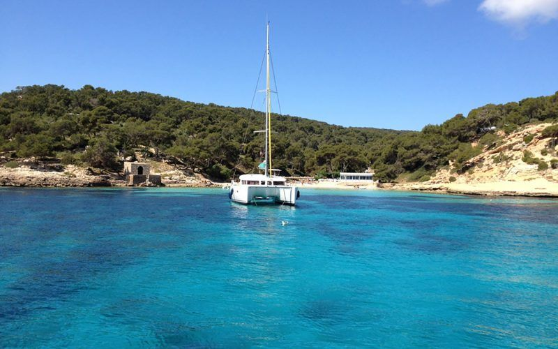 mallorca-catamaran_8241835569_o