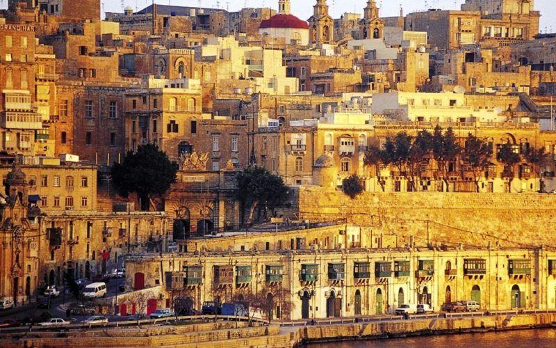 alquiler-barcos-malta-mediterraneo