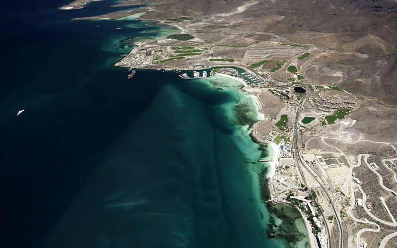 Alquiler-barcos-Mejico-Baja-California-vacaciones-crucero-navegar-velero-catamaran