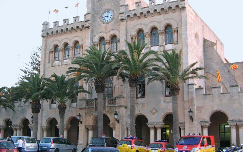 menorca-ciudadela_8245575260_o