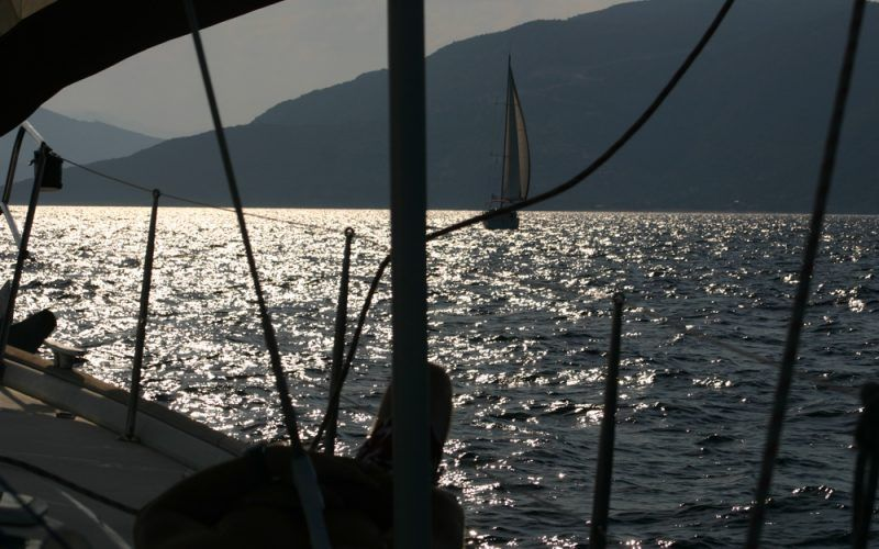 Alquiler-velero-Grecia-Esporadas-turismo-vacaciones-navegando-Volos