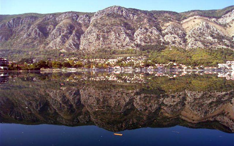montenegro-kotor-reflejos_8252317864_o