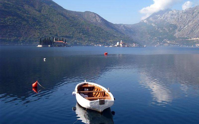 montenegro-kotor_8251249315_o