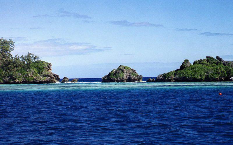 oceania-tonga-islas_8295581108_o