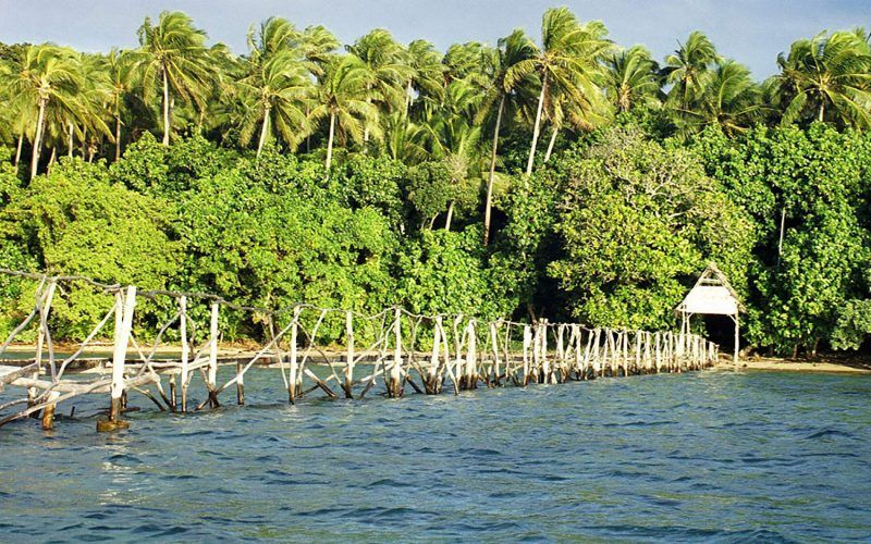 alquiler-barcos-veleros-yates-catamaranes-Oceania-Tonga