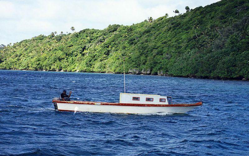 oceania-tonga-pesquero_8295580326_o