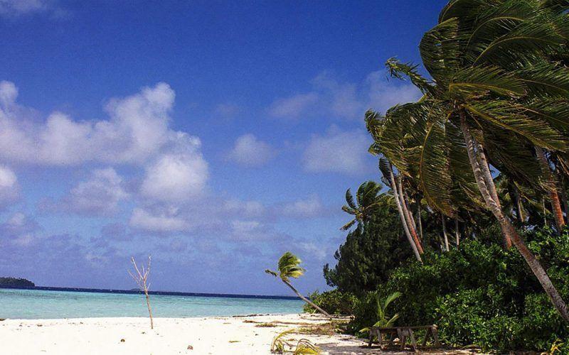 oceania-tonga-playa_8294526189_o