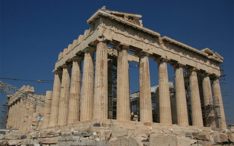 Alquiler-Barcos-velero-catamaran-vacaciones-Atenas-Grecia-mediterraneo