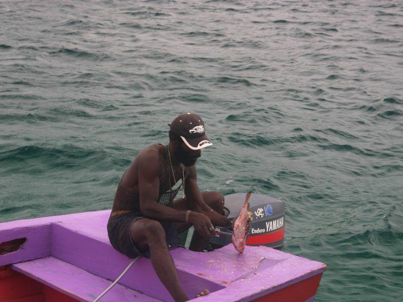 pescador-caribe_30555232055_o