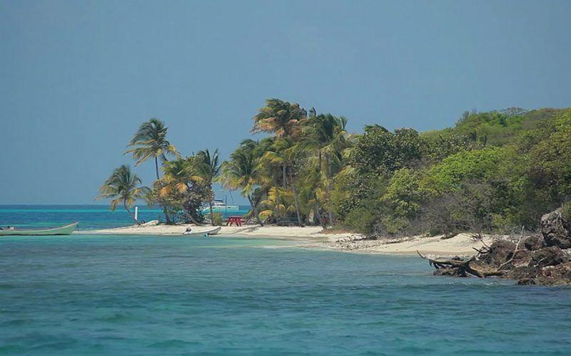 playa_caribe_25881665040_o