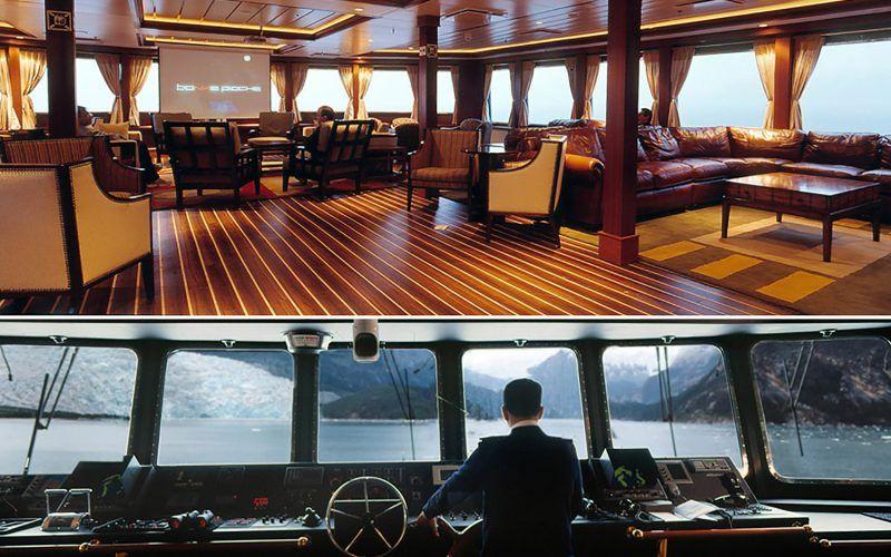 Alquiler-barcos-Chile-vacaciones-crucero-navegar-velero
