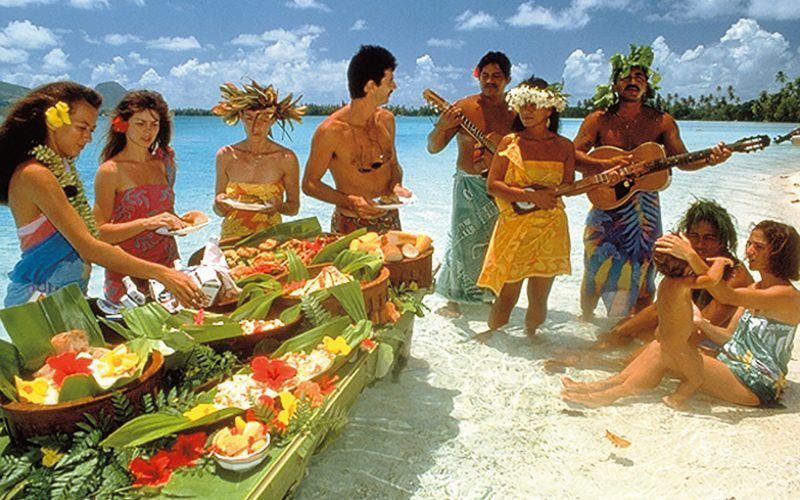 Alquiler-barcos-Tonga-Vava-u-velero-catamaran-navegar-vacaciones