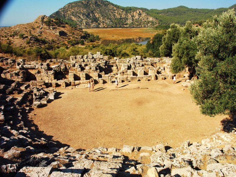 restos-arqueologicos_8632407056_o