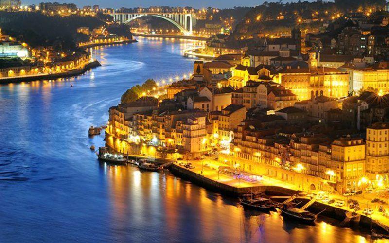 rio-duero_13697910535_o