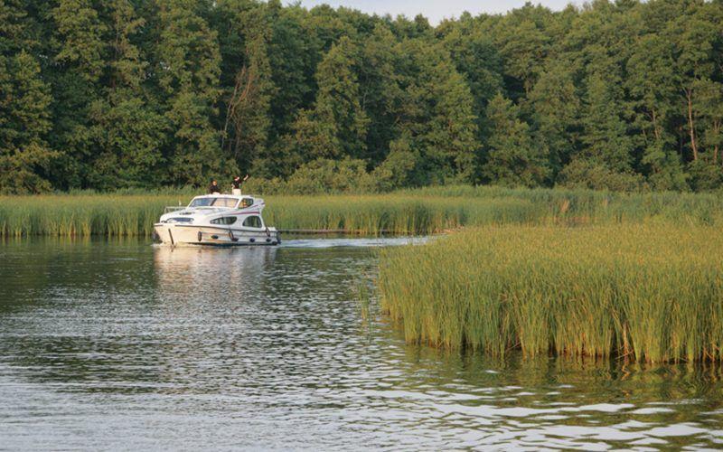 ros-navegables-alemania_8515135455_o