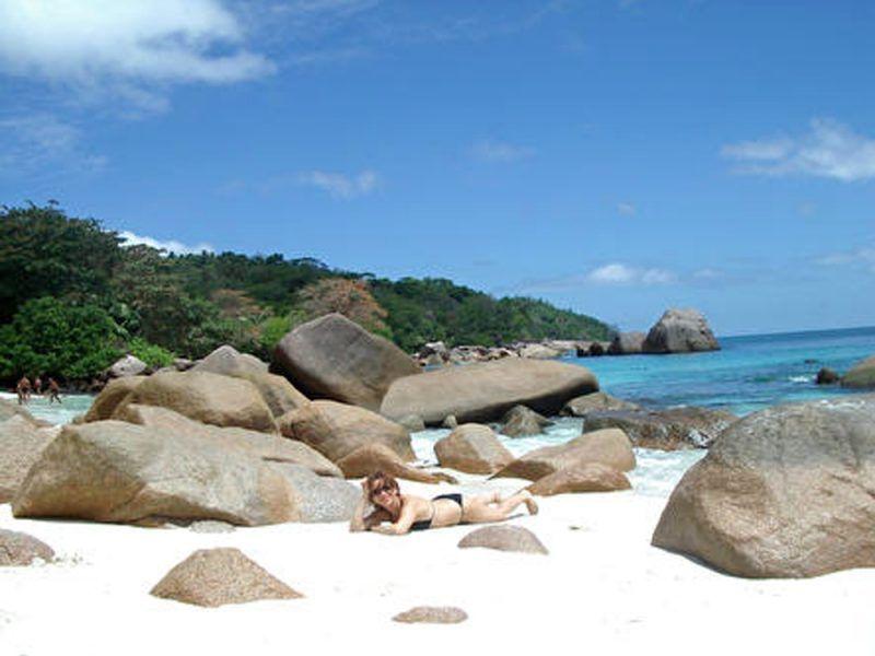 seychelles-cala_8485524767_o