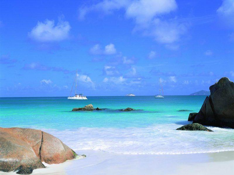 seychelles-catamaran_8485529539_o