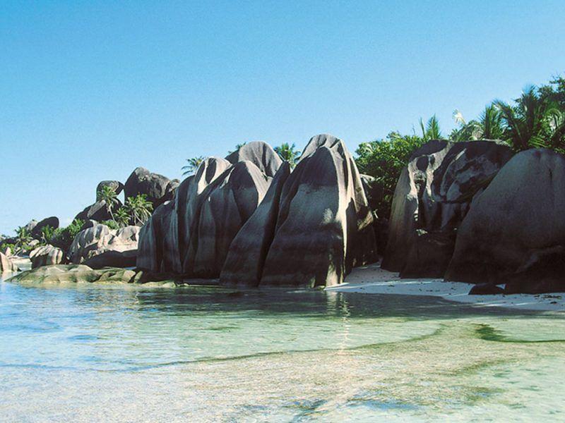seychelles-mahe_8486615802_o