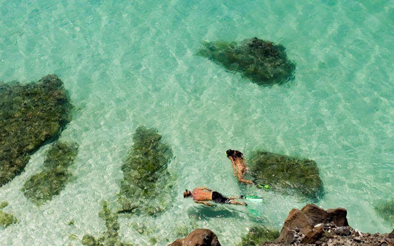 Alquiler-barcos-Mejico-vacaciones-crucero-navegar-velero-catamaran