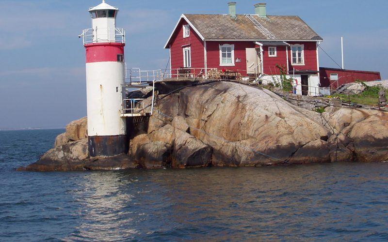 Alquiler-Barco-velero-navegar-vacaciones-Suecia