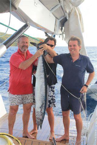 travesia-del-atlantico-en-catamaran_26791651664_o
