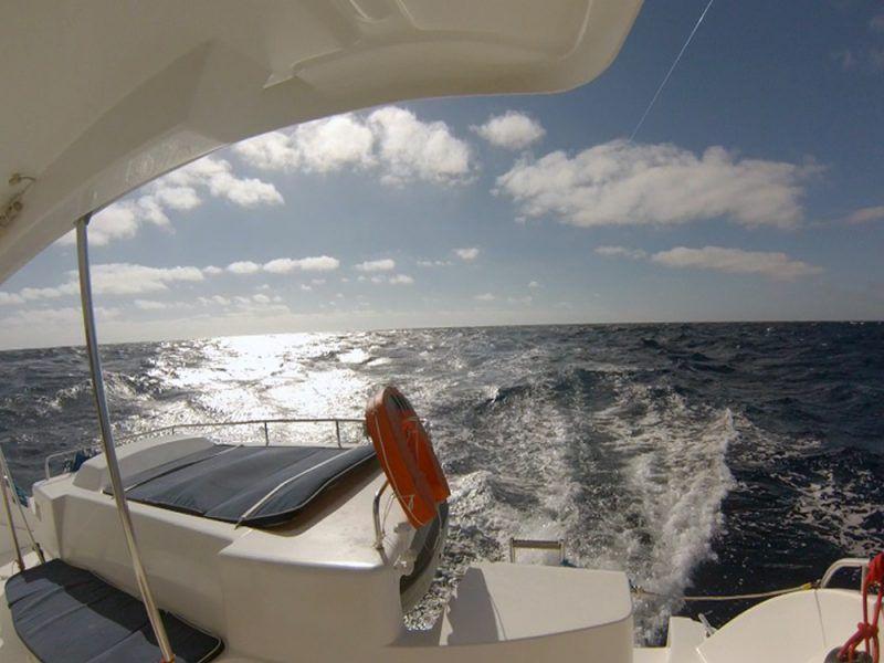 travesia-en-catamaran_29323042096_o