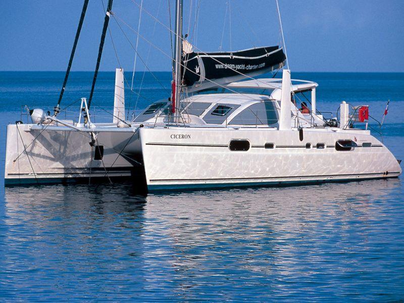 vacaciones-catamaran-islas-_8485711178_o