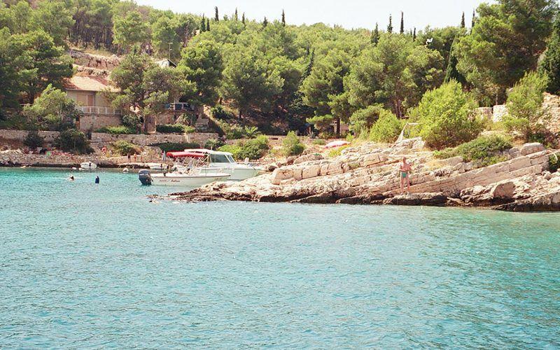 vacaciones-en-croacia_8544395545_o