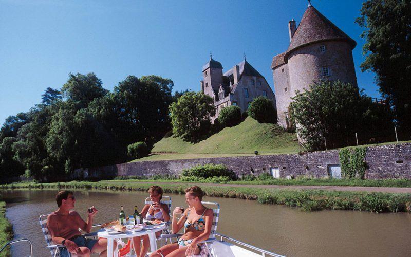 vacaciones-en-francia_8514943609_o