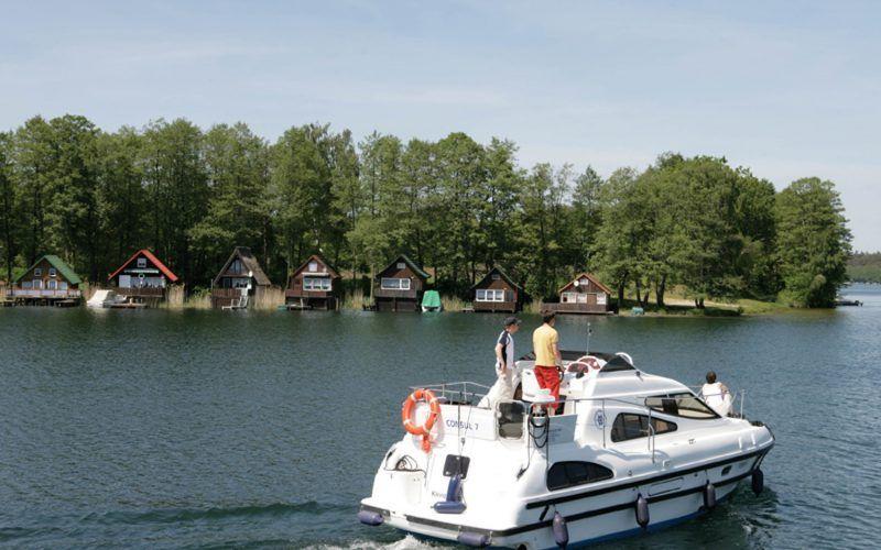 vacaciones-fluviales_8515135239_o