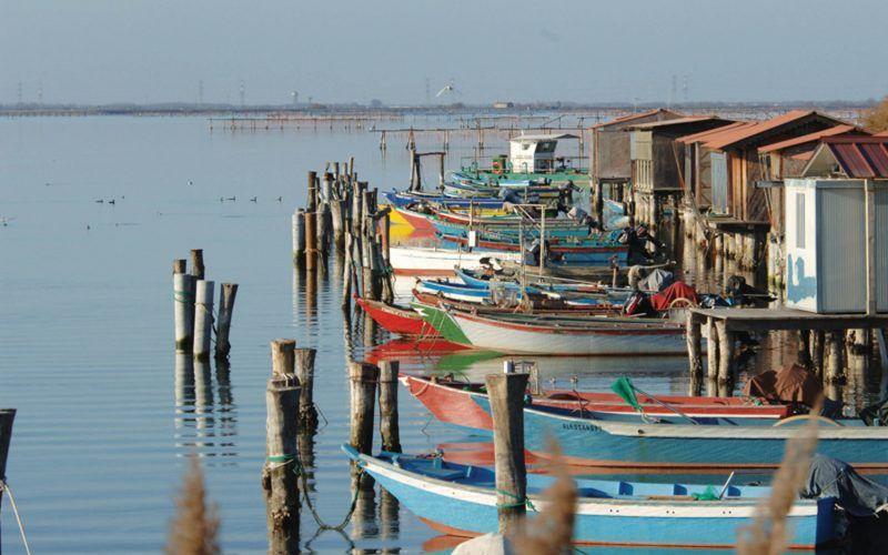 vacaciones-italia_8515372761_o