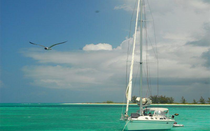 velero-en-bahamas_8318868537_o