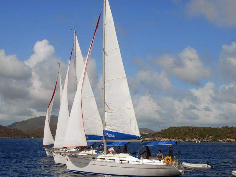 veleros-islas-virgenes_15699834127_o
